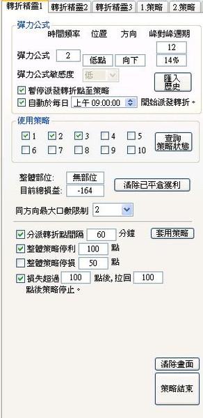 dow_jinlin-090115.jpg