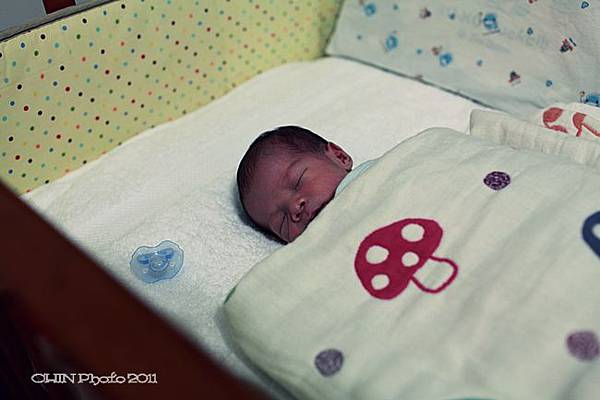 100_10_baby18.JPG