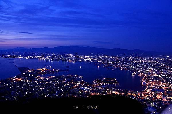 北海道-37