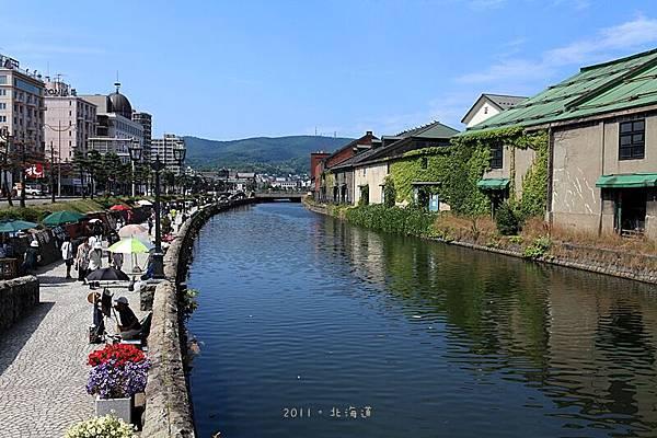 北海道-88