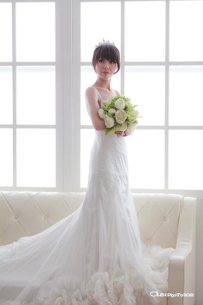 1010930婚紗側拍-25