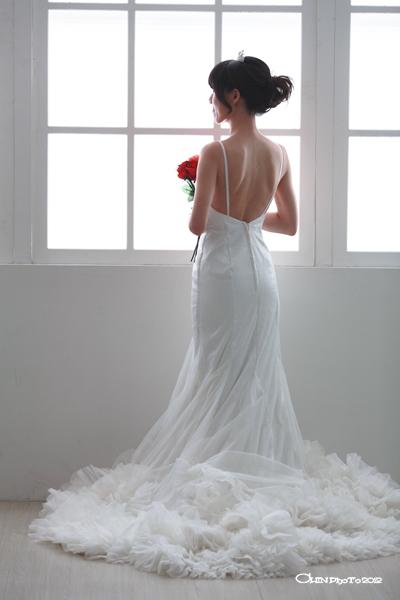 1010930婚紗側拍-28