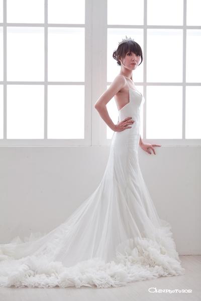 1010930婚紗側拍-26
