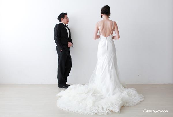 1010930婚紗側拍-29