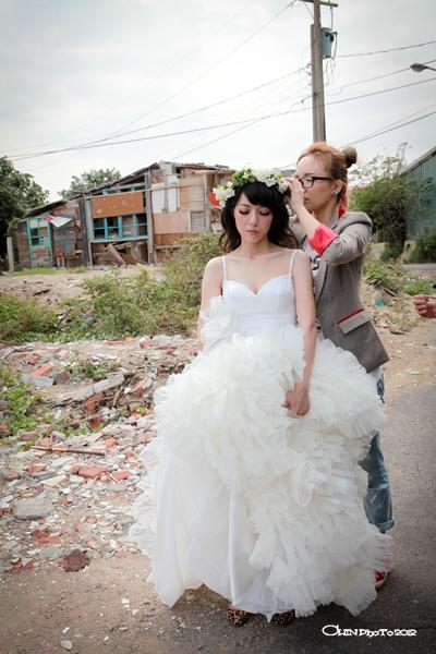 1010930婚紗側拍-1