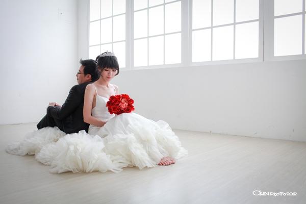 1010930婚紗側拍-30