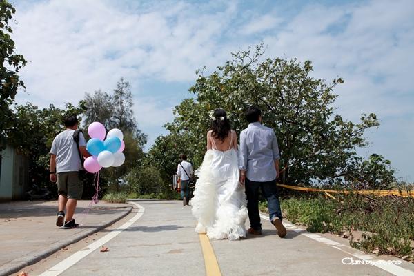 1010930婚紗側拍-3