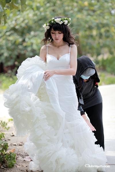 1010930婚紗側拍-5