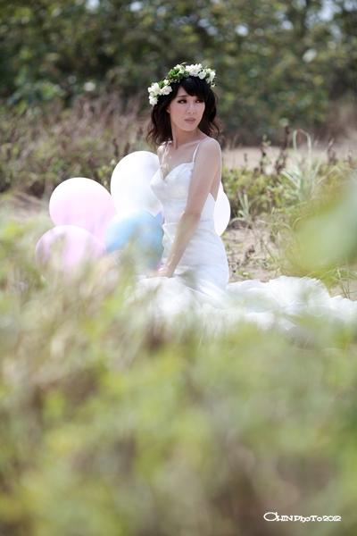 1010930婚紗側拍-11