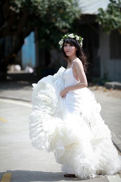 1010930婚紗側拍-12