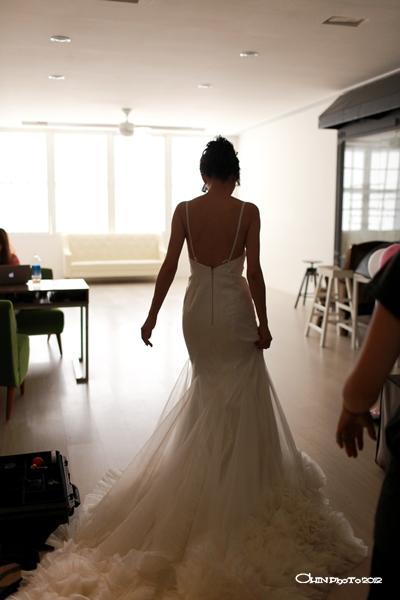 1010930婚紗側拍-21