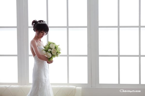 1010930婚紗側拍-24