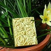431-20130924-鵝油梔子滋養皂-3