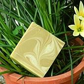431-20130924-鵝油梔子滋養皂-2