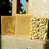 431-20130924-鵝油梔子滋養皂-合照2