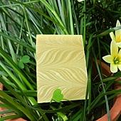 鵝油梔子滋養皂(葷)