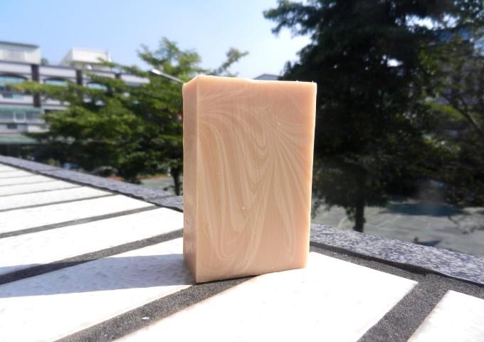 437-20131127-橄欖乳木母乳皂-2