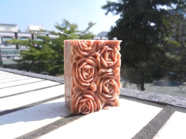 438-20131127-甜杏米糠母乳皂-2