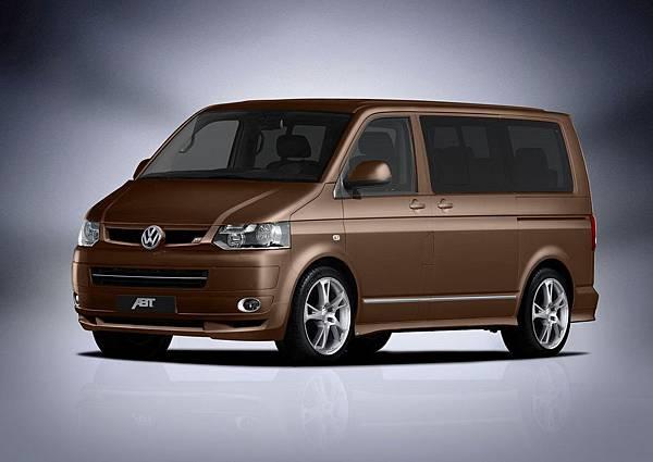 clutchd-com-abt-multivan-t5-facelift-1.jpg