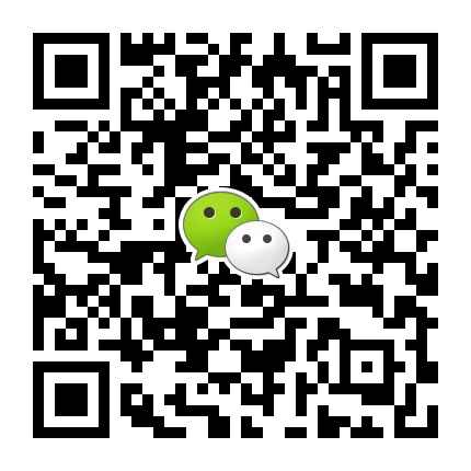 mmqrcode1412770536892.png