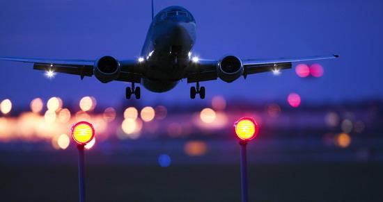 機場s(1)