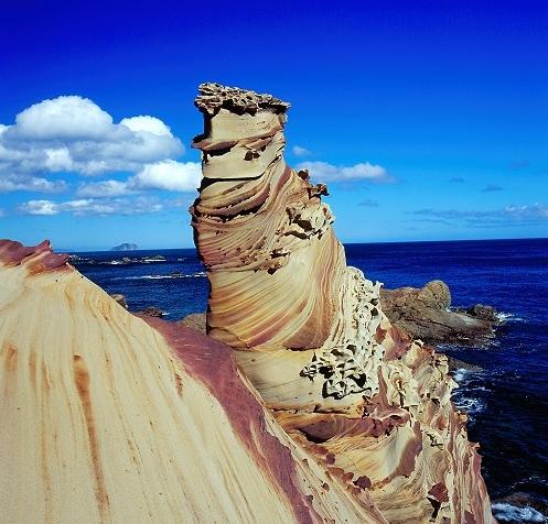 南雅奇岩1.jpg