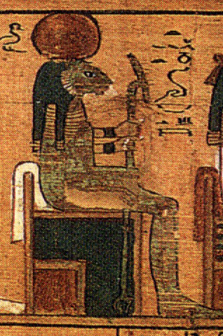 BD_Weighing_of_the_Heart_-_Tefnut