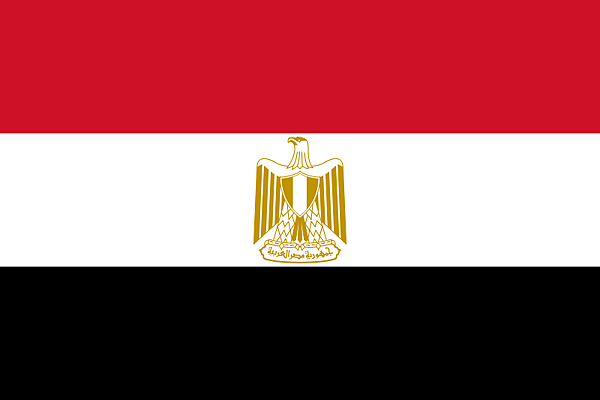 Flag_of_Egypt_svg