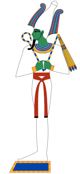 Standing_Osiris_edit1_svg