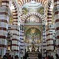 馬塞 - 聖母院