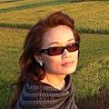 雲南.羅平 2008年2月