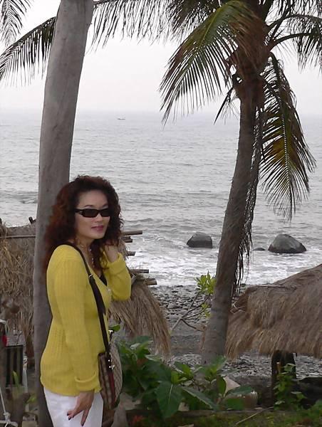 遊東港.林邊 2007.12.16