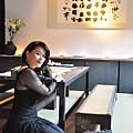 汐止-食養山房 2010年8月