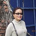 2012.12.02-台南.bmp