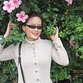 2012.12.02-台南2.bmp
