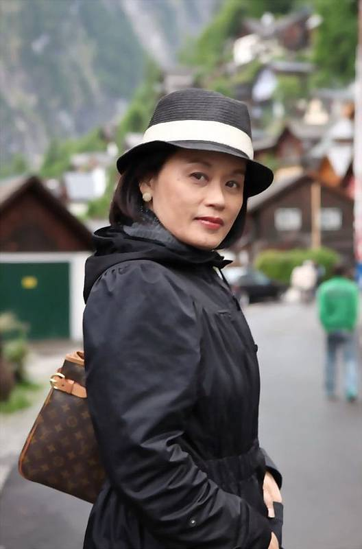 哈斯達特小鎮(奧地利2011年)15