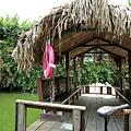 飯店所屬:楓之谷遊樂區