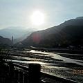 台東知本溪