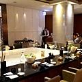20150820家聚-高雄翰品酒店