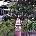 2015.09.08-09六福莊生態度假旅館