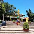2015.09.08-09六福村主題遊樂園