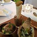 20150923高廬法式專廚餐廳