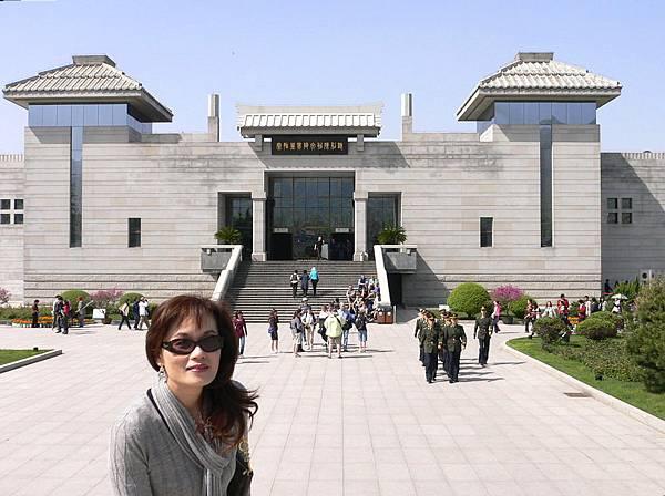 陝西省.西安市-秦始皇兵馬俑博物館39-4.jpg
