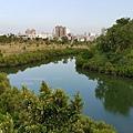 高雄中都濕地公園3.jpg