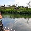 高雄中都濕地公園6-媽咪.jpg