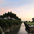 池上-大波池風景區2.jpg