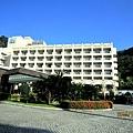 知本老爺大酒店10.jpg