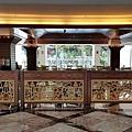 知本老爺大酒店7.jpg