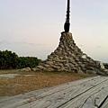 伽路蘭遊憩區5.jpg