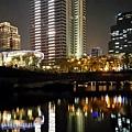 台中市夜景20151110